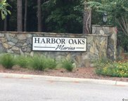 LOT 8 Harbor Oaks Marina, Myrtle Beach image