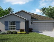 16457 Champlain Street, Clermont image
