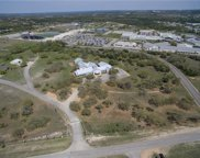 400 W 290 Highway, Dripping Springs image
