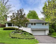 2790 Orchard Avenue N, Golden Valley image