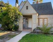 1594   E Howard Street, Pasadena image