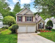 1456  Deer Forest Drive, Indian Land image