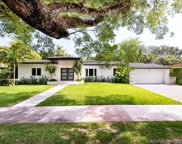 824 Anastasia Ave, Coral Gables image