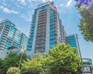 943 Peachtree Street NE Unit 807, Atlanta image
