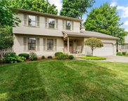 510 W Regency  Circle, Canfield image