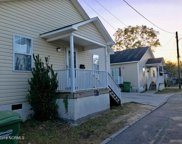812 Russell Alley, Wilmington image