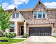 8257 Blumelia Drive, Dallas image