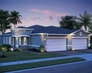 1825 Estuary Lane, Kissimmee image