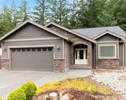 6342 Overland Trail, Maple Falls image