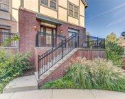 3606 Flad  Avenue Unit #401, St Louis image