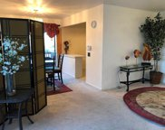 1129 Appleseed  Lane Unit #C, Olivette image