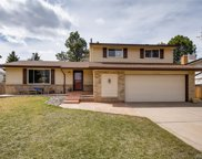 6547 S Allison Court, Littleton image