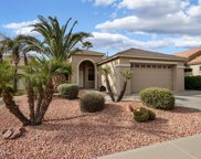 18055 W Udall Drive, Surprise image