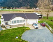5353 Interprovincial Highway, Abbotsford image
