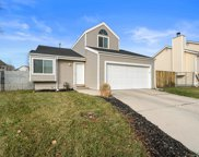 1828 W Cornwall Pl N, Salt Lake City image