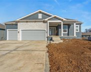 1611 March Lane, Raymore image
