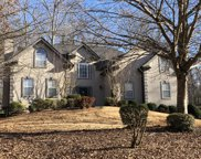 100 Majestic Oaks Way SW, Atlanta image