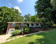 15 Riverview Rd, Rome image