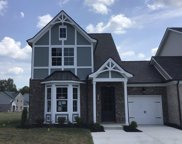 103 Bellagio Villas Dr Lot 2, Spring Hill image