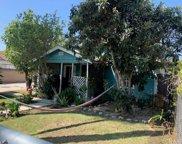 3613   W Camille Street, Santa Ana image