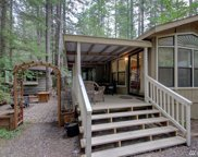 64 1 Gold Nugget Rd, Deming image