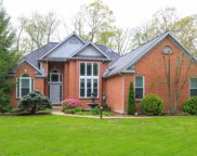 299 Bremen  Drive, Perry Twp image