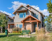4128 Clifton Court, Boulder image