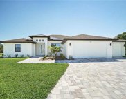 1821 SW 8th CT, Cape Coral image