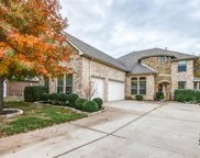 228 Livingston Drive, Hickory Creek image