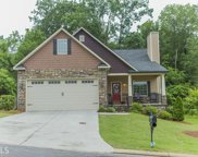 32 Greer Dr, Rome image