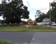 5825 N Thatcher Avenue, Tampa image