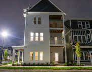 1653 N 54th Ave, Nashville image