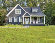 521 E Darby Road, Taylors image