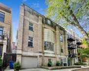 655 W Barry Avenue Unit #C, Chicago image