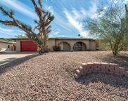 6101 E Edgemont Avenue, Scottsdale image