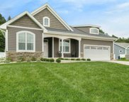 5055 S Colonial Drive, Traverse City image
