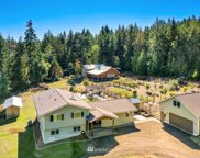 14751 NW Seaview Drive, Seabeck image