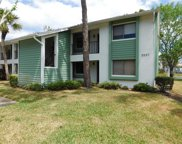 2537 Royal Pines Circle Unit 19-E, Clearwater image
