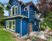 4222 5th Ave NW, Seattle image