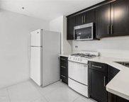 145 Kenilworth Place Unit 2A, Brooklyn image
