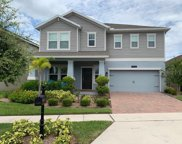 14265 Gold Bridge Drive, Orlando image