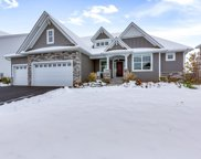 4918 Sunflower Drive, Woodbury image