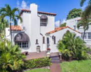 717 Biscayne Drive, West Palm Beach image