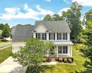 342  Lorraine Road, Fort Mill image