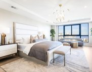 17316 TRAMONTO Drive Unit #704, Pacific Palisades image