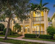 219 W Bay Cedar Cir, Jupiter image