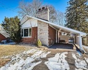 109 Bell Dr, Whitby image