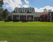 761 Juniper Creek Dr, Brewton image
