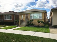 5118 S Latrobe Avenue, Chicago image