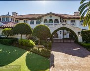 4210 NE 31st Ave (Intracoastal Drive), Lighthouse Point image